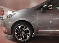 Renault Scenic III 2015 1.2 TCe 130ch Energy Bose