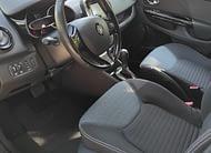 RENAULT CLIO IV 2014 1.2 TCE 120 INTENS EDC ECO2
