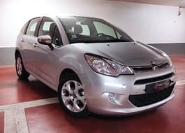 Citroen C3 2016 Puretech 68 Feel Edition - AutoMotoGarage.fr - A.M.G - Voiture Occasion - Achat - Vente - Reprise