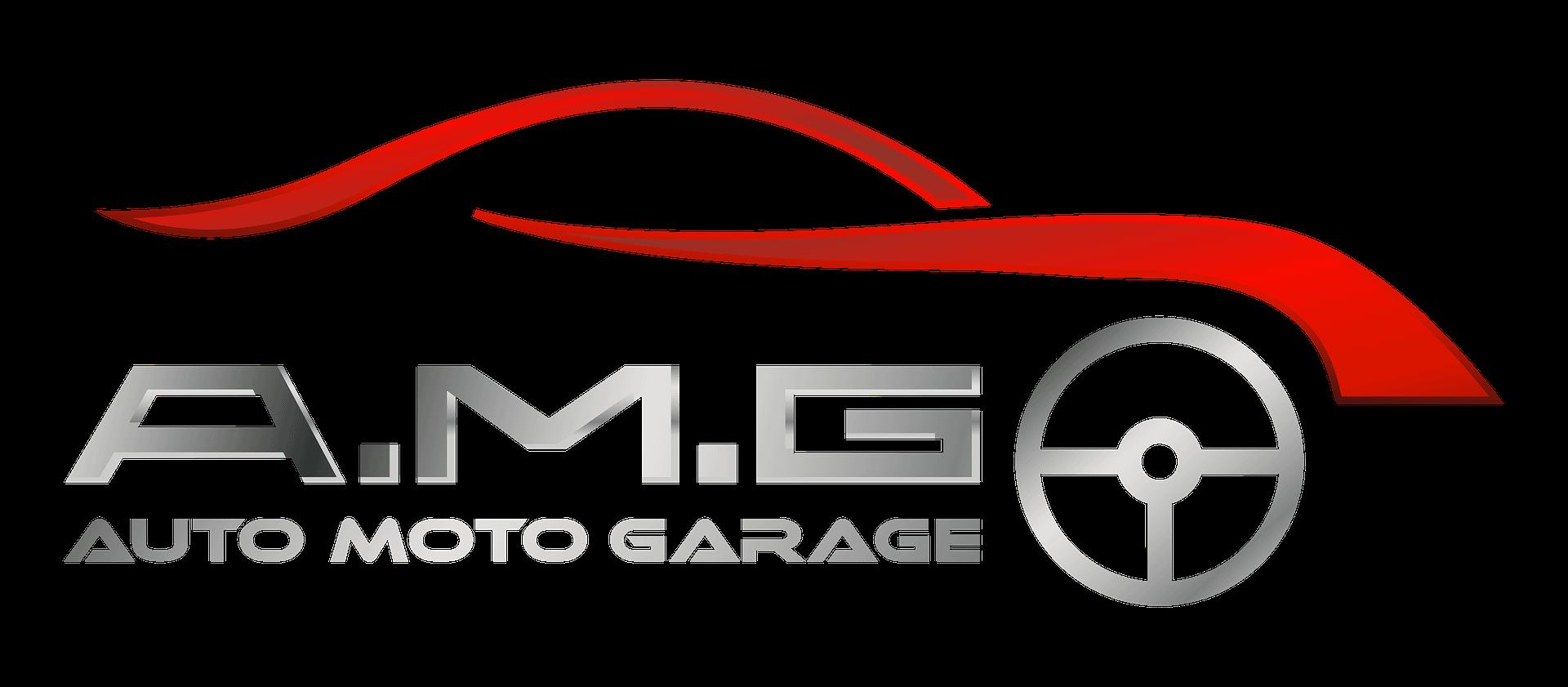 AutoMotoGarage.fr